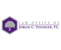 Law Office of Joblin C. Younger, P.C.