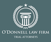 O'Donnell Law Firm Trial Attorneys