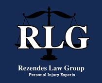 Rezendes Law Group Personal Enjury Experts