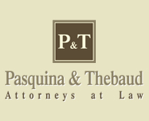 Pasquina & Thebaud Attorneys at Law